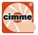 logo cimme