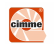 cimme_logo_big
