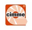 Cimme Logo